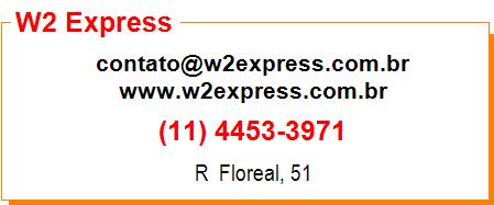 W2 Express - CLASP