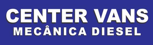 CENTER VANS - ESPECIALIZADA EM VANS