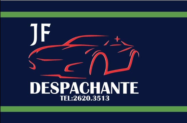 JF Despachante