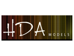 Hda Models