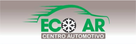 Eco Ar - Centro Automotivo