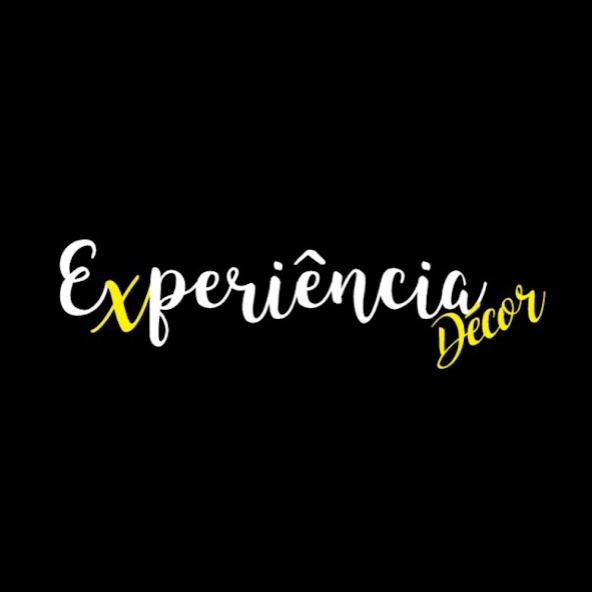 Experiência Decor