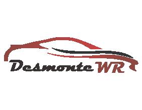 Desmonte WR