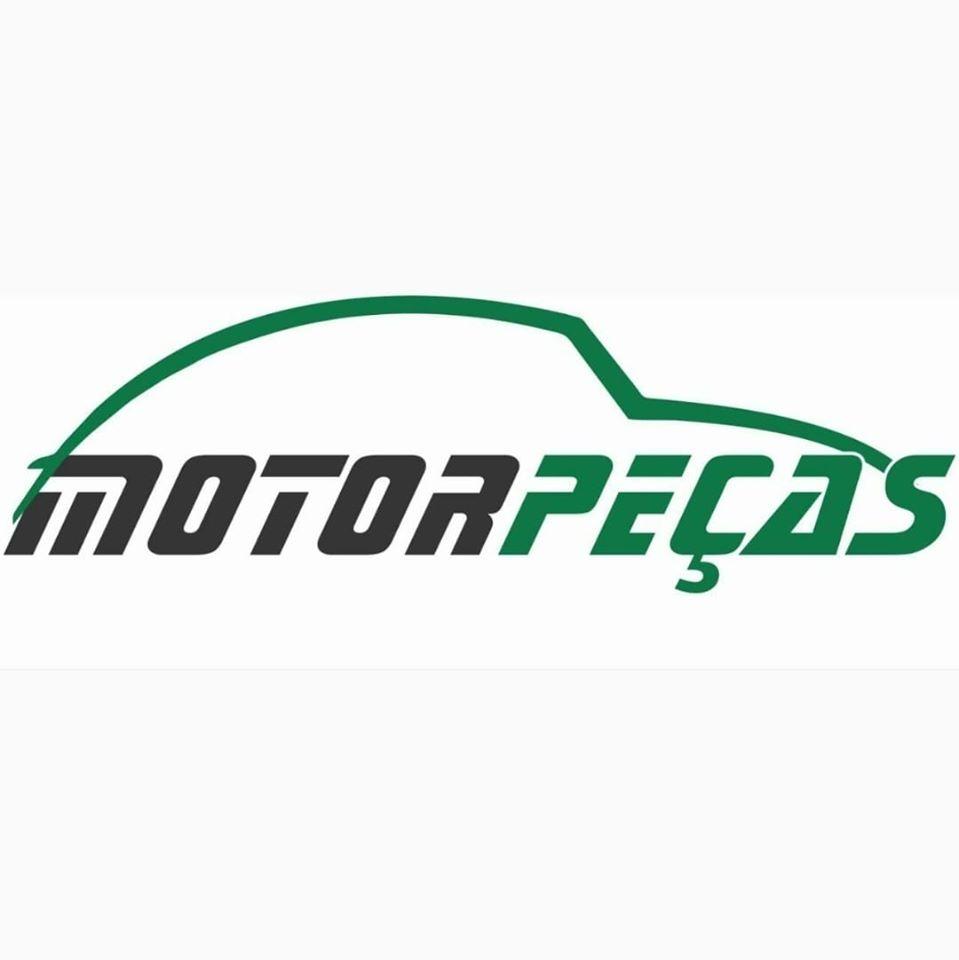 Motor Peças - Peças para Motores