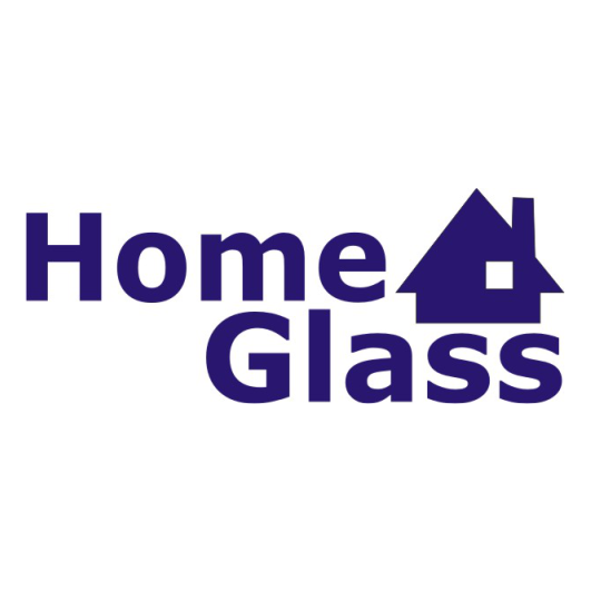 Home Glass Distribuidor de Vidros Temperados