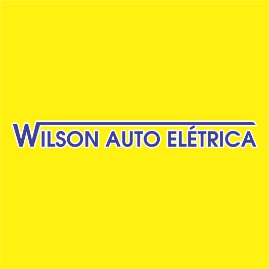 Wilson Auto Eletrica