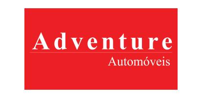 Adventure Automóveis