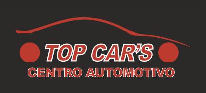 Topcars Centro Automotivo
