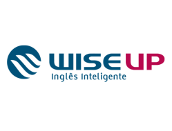 Wise Up - Vila Madalena