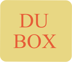 Du Box