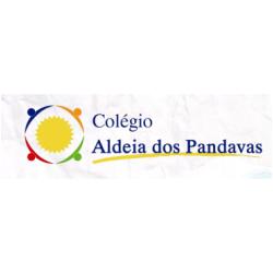 Escola Aldeia dos Pandavas