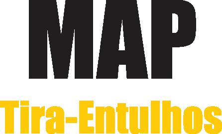 MAP Tira-Entulhos