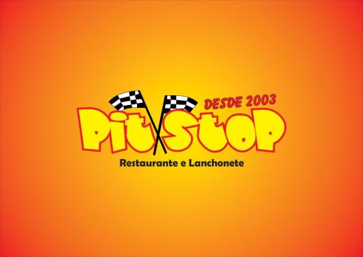 Restaurante E Lanchonete Pit Stop
