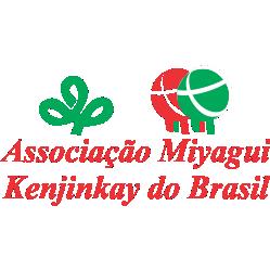 Associação Miyagui Kenjinkay do Brasil