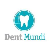 Dentmundi Clínica Odontológica
