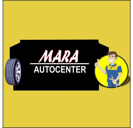 Mara Autocenter