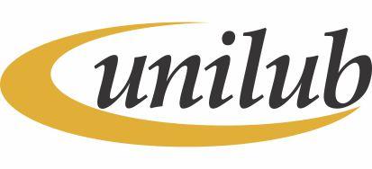 União Lubrificante Industrial Ltda