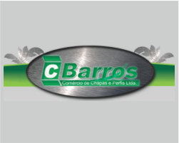 C Barros Comércio de Chapas e Perfis Ltda