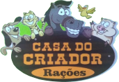 Casa do Criador