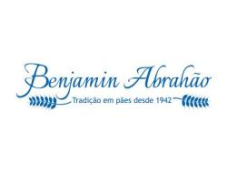 Benjamin Abrahão - Uninove Santo Amaro