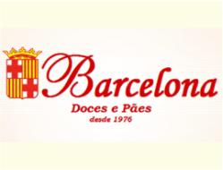 Barcelona Pães e Doces