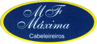 Maxima Cabeleireiros