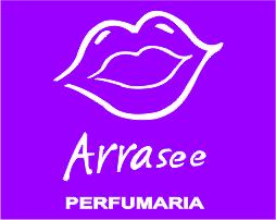 Arrasee Perfumaria e Cosméticos Ltda