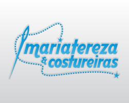 Maria Tereza & Costureiras