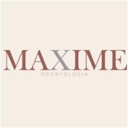 Maxime Odontologia
