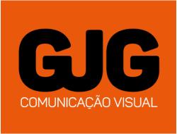 GJG Studio Gráfico