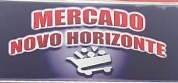 Mercado Novo Horizonte