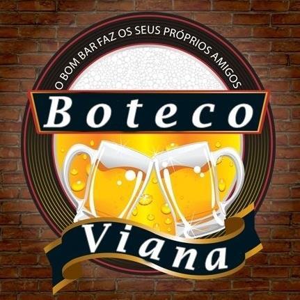 Churrascaria e Restaurante Viana
