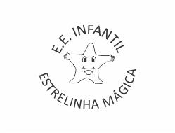 Escola de Educação Infantil Estrelinha Mágica