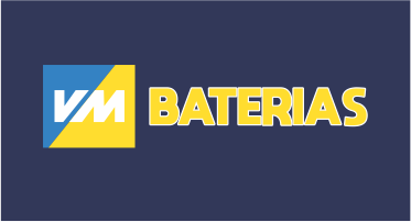 VM Baterias