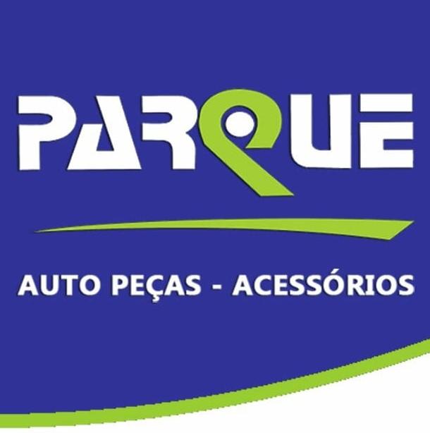 Parque Auto Peças