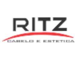 Ritz Estética