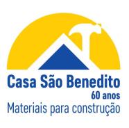 Casa São Benedito