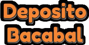 Depósito Bacabal