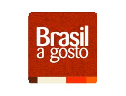 Brasil a Gosto