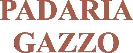 Padaria Gazzo