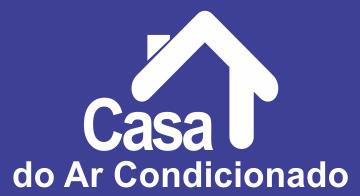 Casa do Ar Condicionado