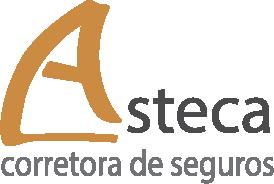 Asteca Corretora de Seguros