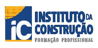 Instituto da Construção