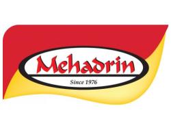 Casa de Carnes e Frigorífico Mehadrin