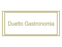 Duetto Gastronomia