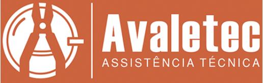 Avaletec Assistência Técnica Multimarcas