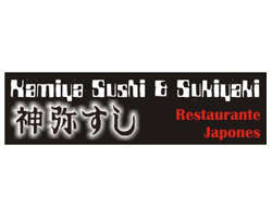 Restaurante Sushi & Sukiyaki