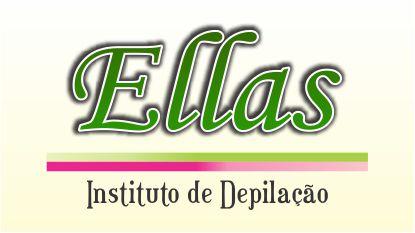 Ellas Instituto de Depilação
