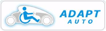 Adapt Auto
