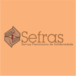 Sefras - Serviço Franciscano de Solidariedade